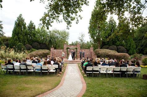 top 25 ideas about weddings atlanta venues on