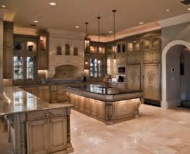 traditional kitchen island florida house traditional kitchen orlando by