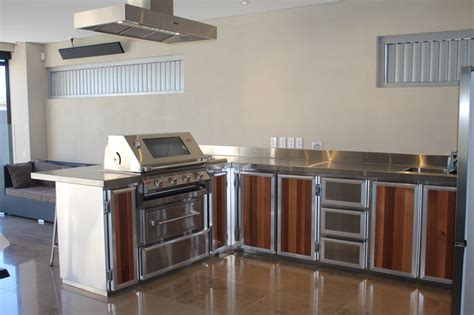 outdoor kitchen cabinets perth contact us barbeque cabinets and alfresco kitchens wangara 3839