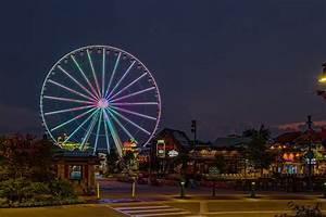 Pigeon Forge, TN Official Chamber of Commerce Things to