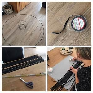 Luminaire Vertigo Pas Cher : suspension salon art and crafts ~ Nature-et-papiers.com Idées de Décoration