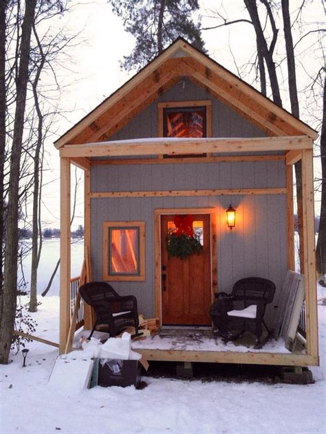 grid cabin ideas newly single of three goes offgrid empowering