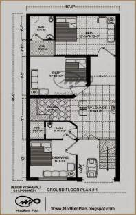 house floor plans with pictures 3 marla modern house plan small house plan ideas modrenplan com