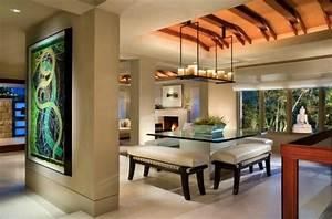 Wohnung Feng Shui : die wohnung nach feng shui einrichten 26 kreative ideen ~ Markanthonyermac.com Haus und Dekorationen