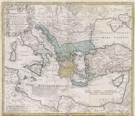 file homann heirs map  ancient greece  eastern