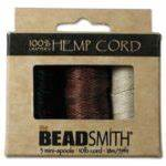 Nymo Thread Sizes Chart Size Info For Beading Thread Global Beads Inc