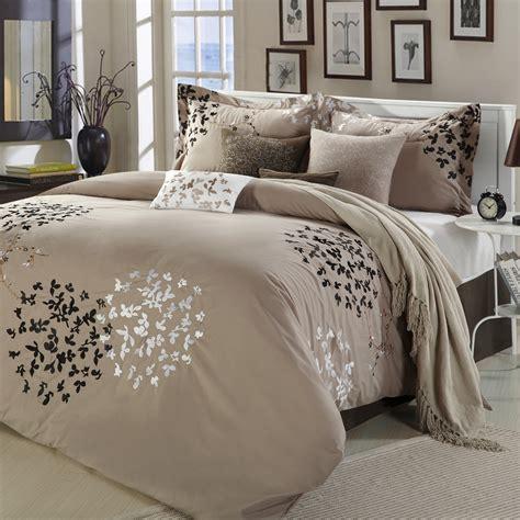 wayfair comforter sets chic home cheila 8 comforter set reviews wayfair