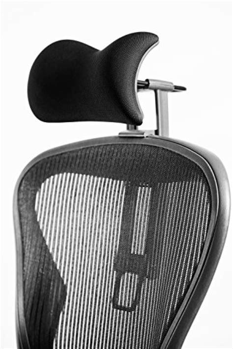 Best Herman Miller Aeron Headrest  A Listly List