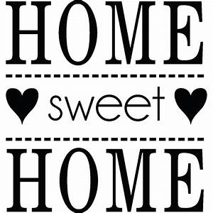 Home Sweat Home : sweet home quotes quotesgram ~ Markanthonyermac.com Haus und Dekorationen
