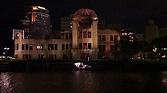"""Hiroshima Projection"" | Art21"