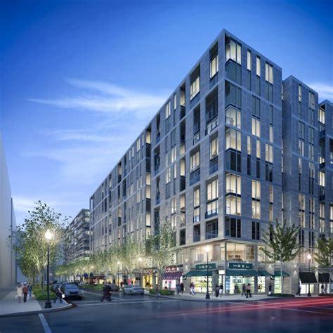 popville  apartments  citycenter