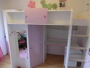 Hochbett Schreibtisch Neu Und Gebraucht Kaufen Bei
