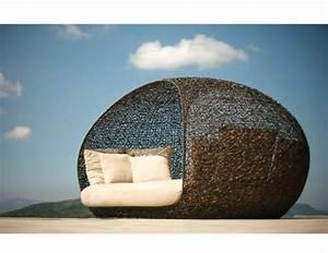 Rattanmöbel Garten Günstig Kaufen : 45 outdoor rattanm bel modernes gartenm bel set und lounge sessel gartenm bel m bel ~ Pilothousefishingboats.com Haus und Dekorationen