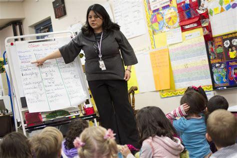 kyrene de los lagos elementary school to offer dual 411 | 52d46cf30e261.image