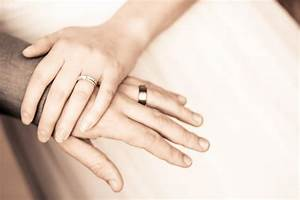 how to pawn a wedding ring pawnguru With pawning a wedding ring