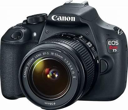 Canon Eos Rebel 1200d T5 Digital X70