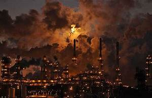 Latest News On Campaign To Divest From Fossil Fuels ...