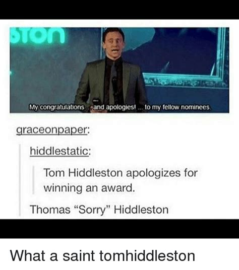 Tom Hiddleston Memes - 25 best memes about tom hiddleston tom hiddleston memes