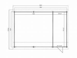 Doppelgarage Mit Abstellraum : doppelgarage mit abstellraum ma e ~ Michelbontemps.com Haus und Dekorationen
