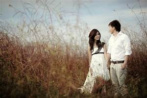 1000+ images about Outdoor prewedding on Pinterest ...