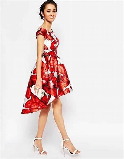 Guest Dresses Fall Summer Elegant Autumn Outfits