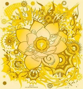 Solar Plexus Chakra Tattoo | www.imgkid.com - The Image ...