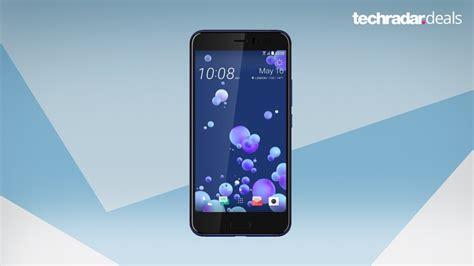 best smartphone deals july 2019 the best htc u11 deals in july 2019 techradar