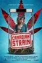Canadian Strain - Wikipedia
