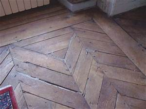 point de hongrie bois le bouvet With pose parquet point de hongrie