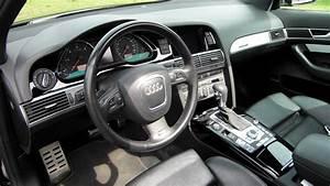Audi Rs6 Neupreis : audi rs 6 mittelkonsole rs6tachoblende rs6 pedalauflagen ~ Jslefanu.com Haus und Dekorationen