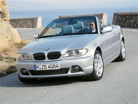 siege auto bmw serie 3 bmw 3 series convertible 2000 2006 buying guide