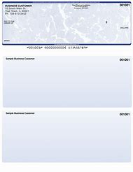 Best blank check template ideas and images on bing find what you computer business blank check template accmission Image collections