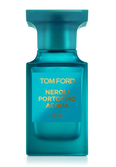 tom ford neroli portofino neroli portofino acqua tom ford perfume a new fragrance