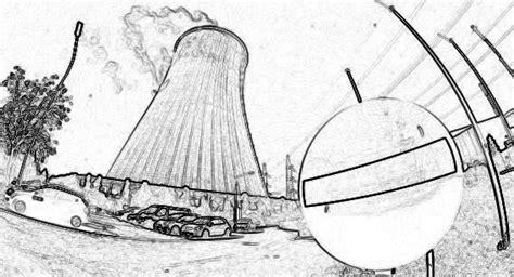 История развития Атомной энергетики