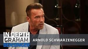 Arnold Schwarzenegger Karl Roves Bad Advice YouTube