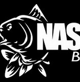 Nash Bait promo codes