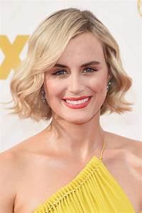 Cheveux Carré Court : coiffure cheveux courts femme nos astuces soins pour un ~ Melissatoandfro.com Idées de Décoration