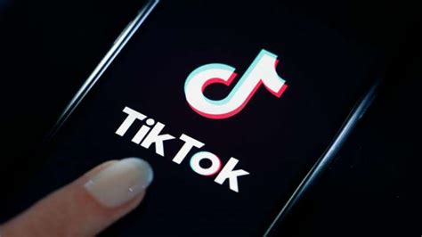 Delete TikTok, Amazon asks employees to delete TikTok app ...