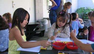 colonial house preschool 187 programs 667 | img 7733