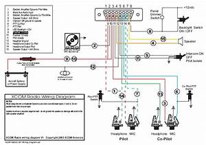 Wiring Diagram For Pioneer Super Tuner 3