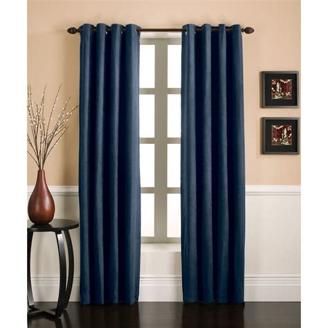 sears window curtains drapes 301 moved permanently