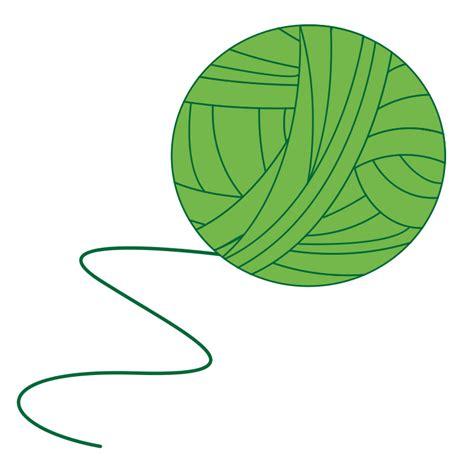 Of Yarn Clip Yarn Clipart Clipart Suggest