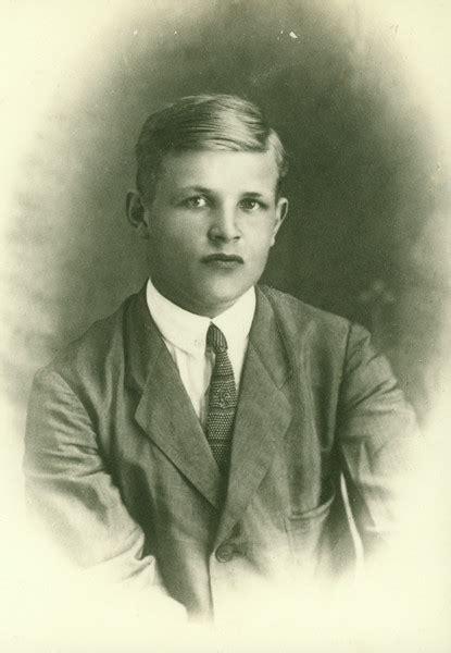 biographie dietrich bonhoeffers handschriftenabteilung