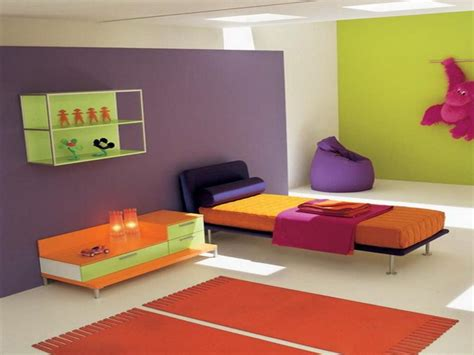 best colour combination for home interior best color combinations your home