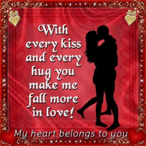 heart belongs    madly  love ecards
