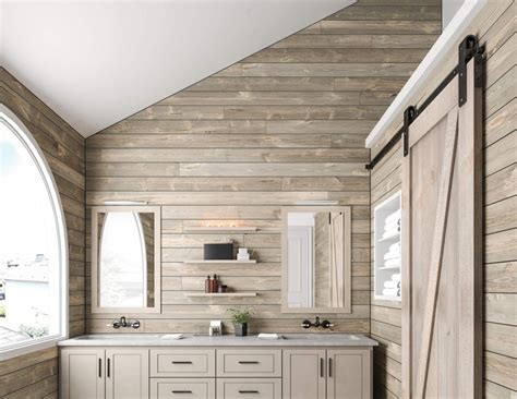 shiplap  ultimate guide  selecting  installing