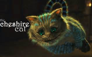 pictures of cheshire cat my top collection cheshire cat wallpaper