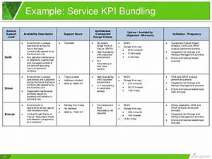 it service catalogs 5 keys to good service design With it service catalogue template