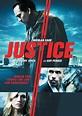 Seeking Justice DVD Release Date June 19, 2012