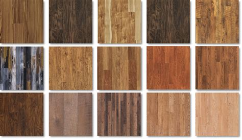 pergo colors laminate flooring legends flooring interior walsenburg colorado flooring services